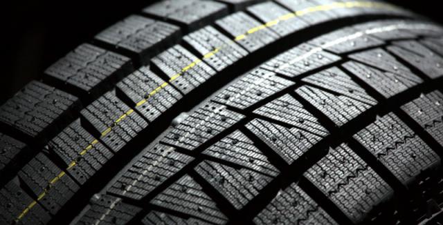 Víte, jaká je maximální životnost pneumatik? Známe odpověď