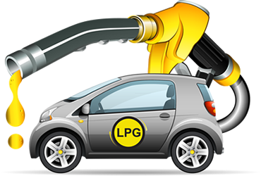 Kupujete auto na LPG? Musí mít tyto doklady